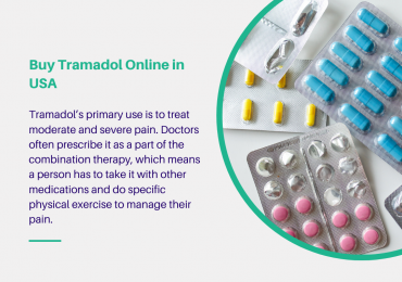 Order Tramadol Online at Cheap Price in USA