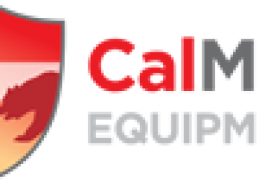 Home – New & Refurbished AEDs & Accessories | CalmedEquipment