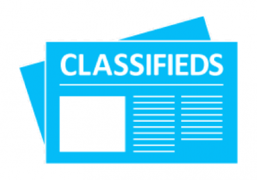 Nashville Classified site 2020-2021