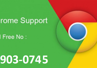 GOOGLE CHROME CUSTOMER SUPPORT| 1-866-903-0745 DO WORK FASTER WITH CHROME TOOLS