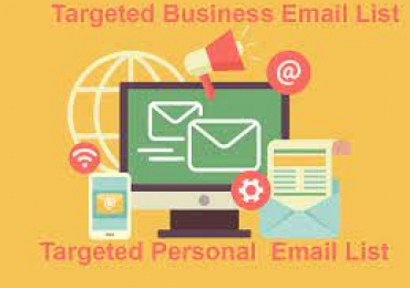 Best Email Marketing Automation Service (2021)