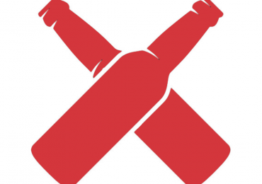Alcohol Delivery Company