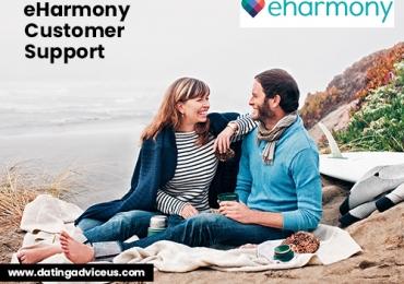 eharmony Customer Service Telephone Number 18885364219 eharmony  Support Number