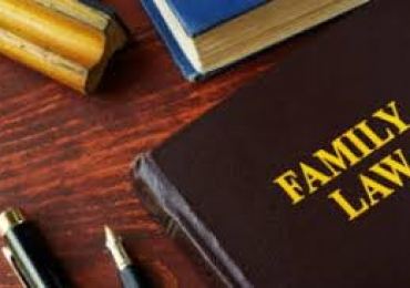 Family Law Firm Plano Tx