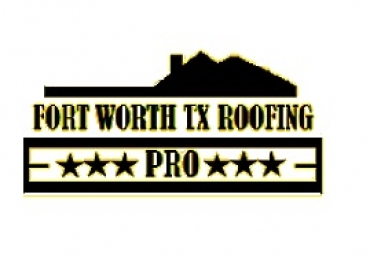 Roofing Contractors in Fort Worth – FortWorthTxRoofingPro