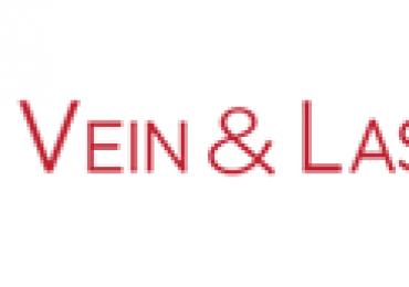 Fox Vein & Laser Experts