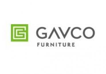 Buy Storage Furniture Products Washington
