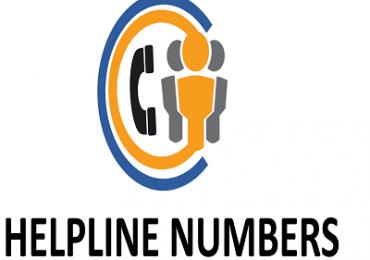 lexmark printer services number