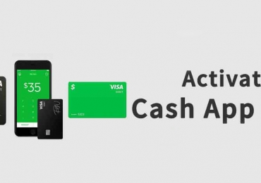 How to Cash App Card Activation without QR Code?