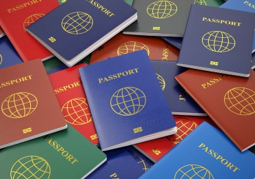 Buy passports, Driver's License , ID cards, Visas, Resident Permits, Diplomas, Certificates and more. Contact us: https://www.legitexpressdocuments.com