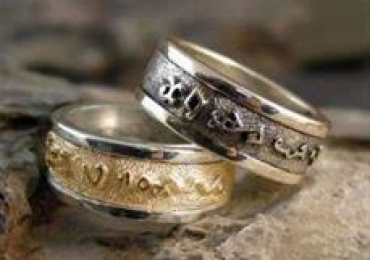 Powerful Magic Ring with Instant Magic Money Spells +27833153741 by Astrologer Dr. Arabba