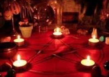 Vashikaran Specialist +27833153741 Love Spell Caster to Get Love Back by Astrologer Dr. Arabba in Canada, US, Uk