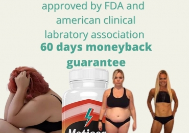 Loss weight in a week with Meticore natural supplement for weight loss.