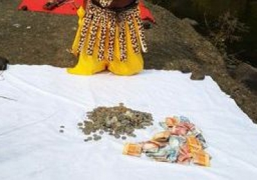 GREAT LOVE SPELL ADO HOME OF SPELL WHATSAPP+277289833309