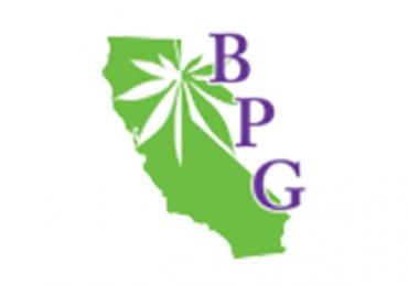Weed Dispensary Berkeley