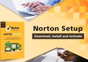 Norton.com/setup | www.norton.com/setup