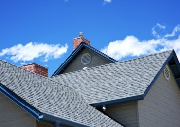 best roofing specialist in oxford