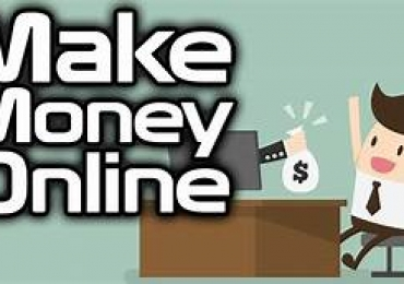 Advertise and Earn.Advertise and Earn