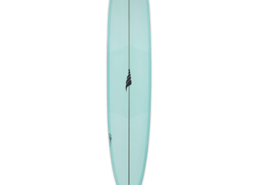Best Shortboard For Small Waves