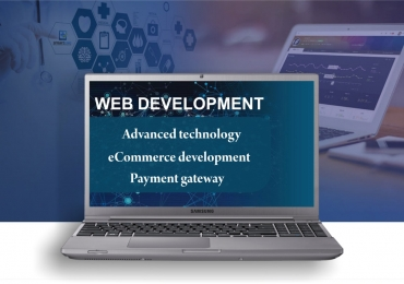 Web & IT Expert Rajasthan, India – WITH U Consultancy & Services| Web Expert Jaipur | Website Development | Logo Design | SEO | SMO | Internet Marketing