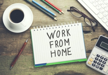 Earn $120 Per Day For Data Entry Work – 1 Hour Work Daily Required