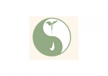 Acupuncture-Ji Acupuncture & Oriental Medicine