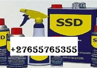 Ssd Chemical Solutions +27655765355  Clean every black money and to remove UN stamp